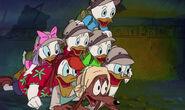 Ducktales-disneyscreencaps.com-1251