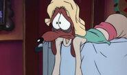 Ducktales-disneyscreencaps.com-5653