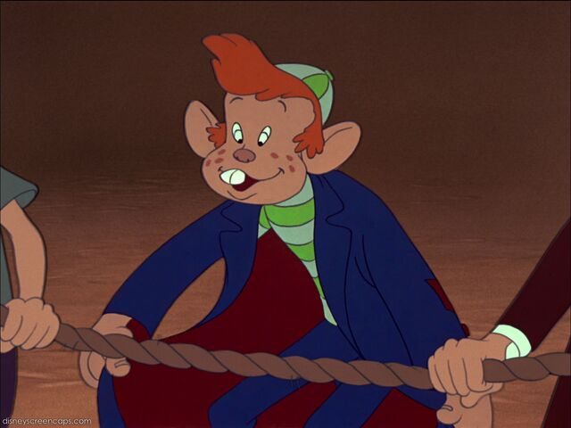 File:Dumbo-disneyscreencaps com-1891.jpg