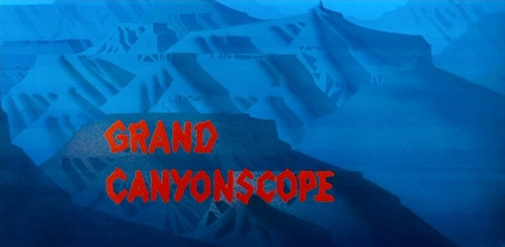 File:Grandcanyonscope04thumb.jpg