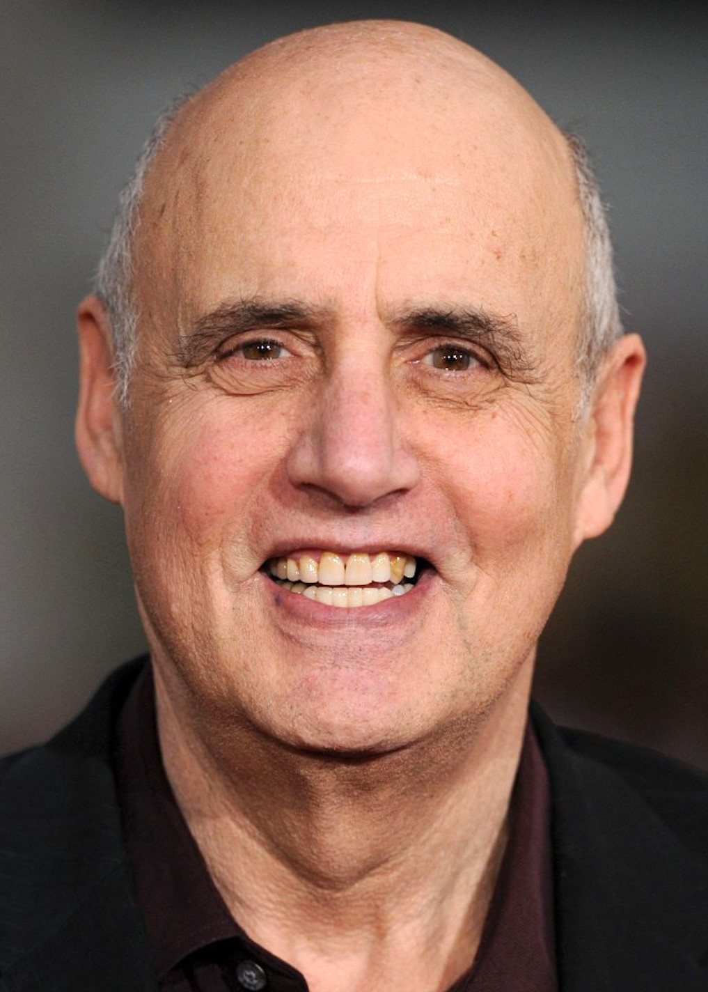 jeffrey tambor young