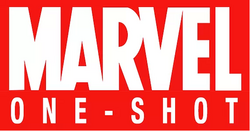 Marvel One-Shots logo