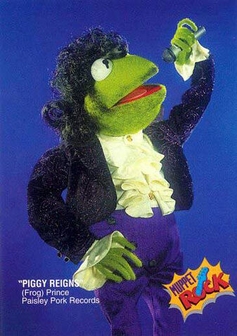File:MuppetRock-(Frog)Prince.jpg