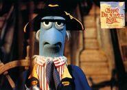 Muppets-DieSchatzinsel-LobbyCard-05