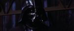 Return-of-the-Jedi-7