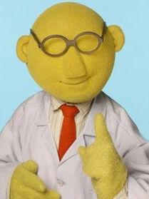 TF1-MuppetsTV-PhotoGallery-23-DocteurBunsen