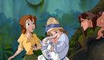 Tarzan-jane-disneyscreencaps.com-491