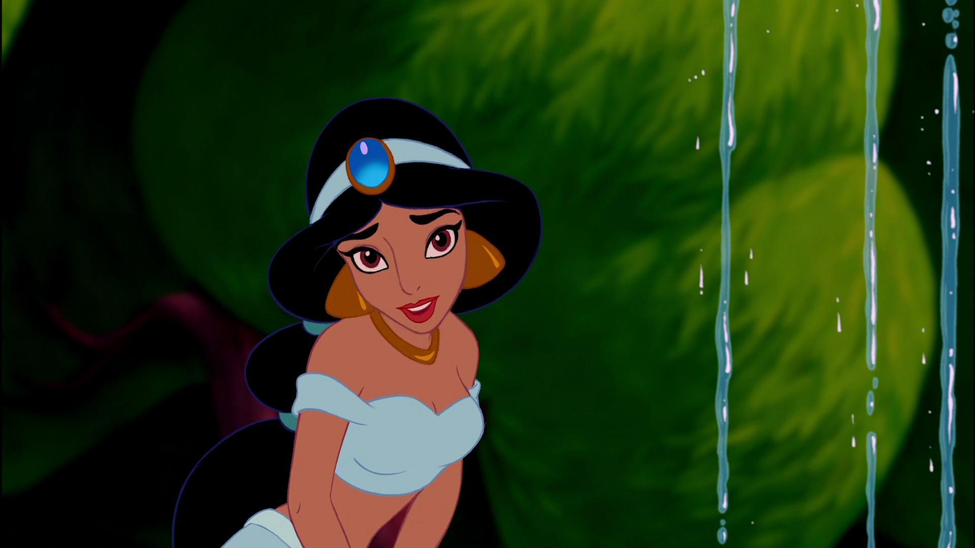 Эльфина принцесса служанка смотреть онлайн 9 фотография