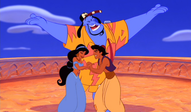 File:Cameo 16 - Goofy in Aladdin.PNG