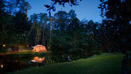 Campsites-at-fort-wilderness-resort-gallery00