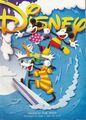 DisneyCatalog2003Summer