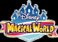 Disney Magical World.png