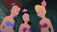 Little-mermaid3-disneyscreencaps.com-3821