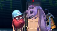 Monsters-disneyscreencaps com-1484