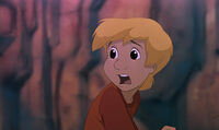Rescuers-down-under-disneyscreencaps.com-1549