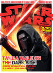 SWI 164 NS COVER