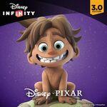 Spot Promotional Disney Infinity 3.0