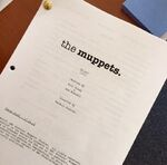 TheMuppets-Pilot-3