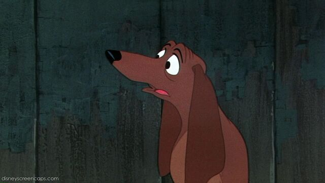 File:Tramp-disneyscreencaps com-6481.jpg