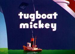 Tugboatmickey03
