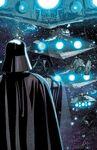 Vader (Marvel) 05