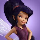 Vidia-Disney-Fairies