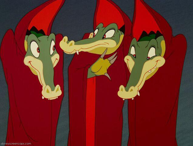 File:1 gator whisping.jpg