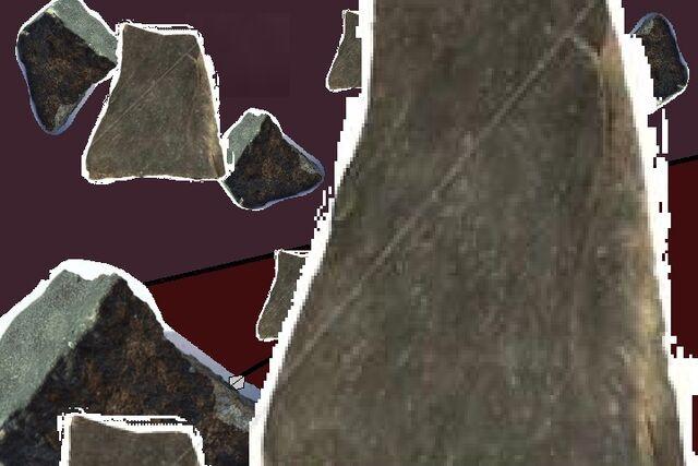 File:Alternate ending 43 (atka's death).jpg