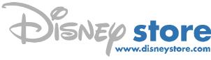 File:Disney Store.png