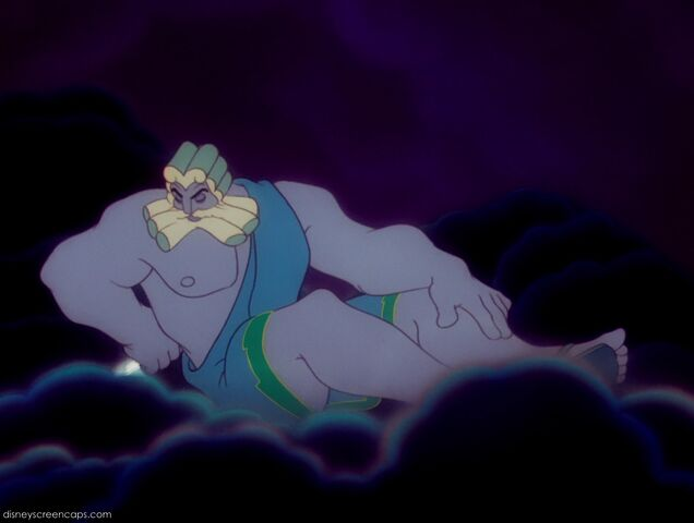 File:Fantasia-disneyscreencaps com-7248.jpg