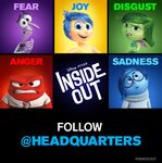 Inside-Out-15