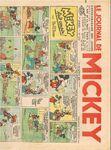 Le journal de mickey 278-1