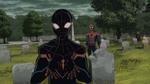 Miles Morales & Spider-Man USMWW 4