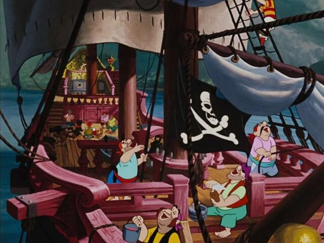 File:Peterpan-disneyscreencaps-1989.jpg