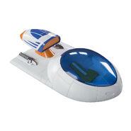 Stellosphere Toy 2