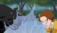 Tarzan-jane-disneyscreencaps.com-1579