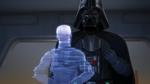 Vader Siege of Lothal 04
