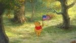 Winnie-the-pooh-wallpaper 79903-1920x1080