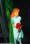 Alice figure