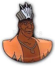File:Chief Powhatan Pin.jpg