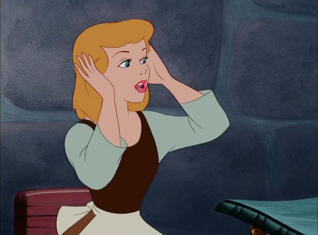 File:Cinderella-634.png