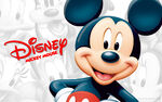 Disney mickey mouse wallpaper
