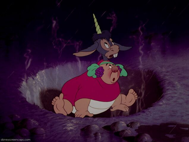 File:Fantasia-disneyscreencaps com-7014.jpg