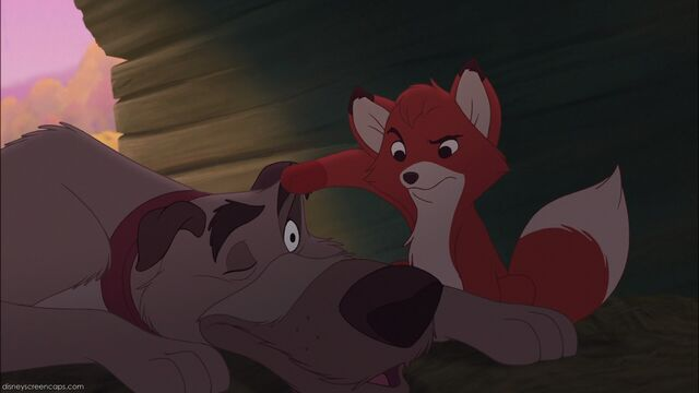 File:Fox2-disneyscreencaps com-5232.jpg