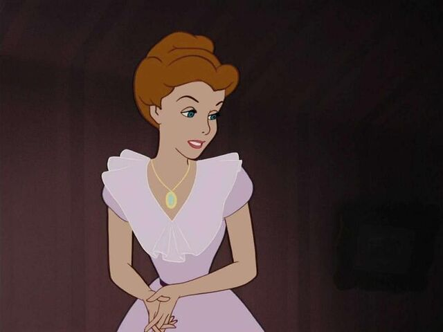 File:Peterpan-disneyscreencaps-739.jpg