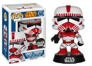 ShockTrooper POP