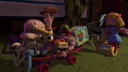 Toy-story-disneyscreencaps.com-7601