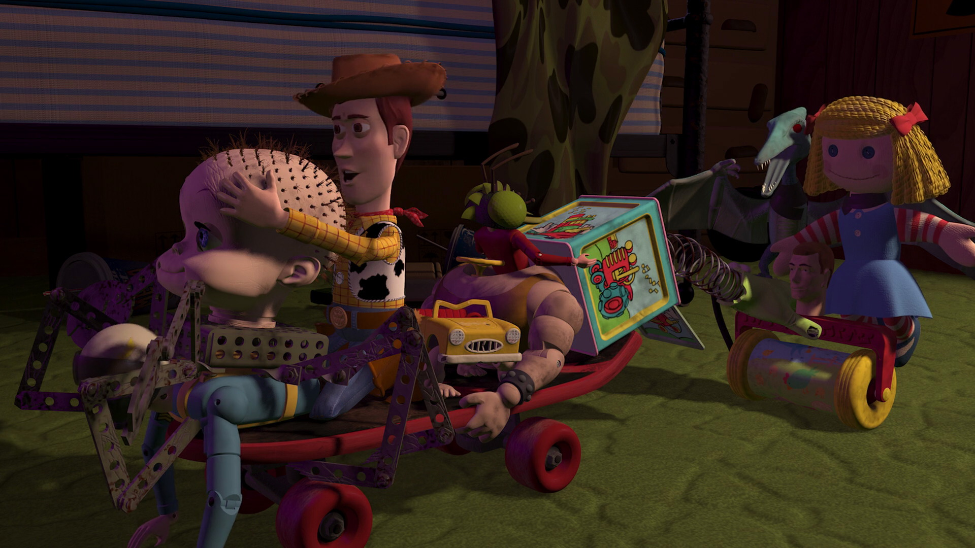 Image - Toy-story-disneyscreencaps.com-7601.jpg | Disney ...