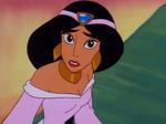 Jasmine - Bad Mood Rising (2)