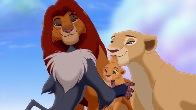 File:Lionking2-disneyscreencaps com-76.jpg